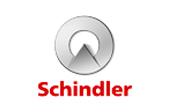 Công ty TNHH Schinler Việt Nam