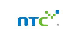 Công ty TNHH Niềm tin (NTC)