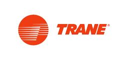 Công ty TNHH Dịch vụ Trane Việt Nam