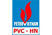 Ban điều hành các dự án của PVC Hà Nội