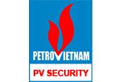 Công ty cổ phần dịch vụ an ninh Dầu khí