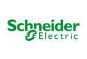 Công ty Schneider Electric Việt Nam