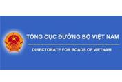 Tổng cục đường bộ Việt Nam