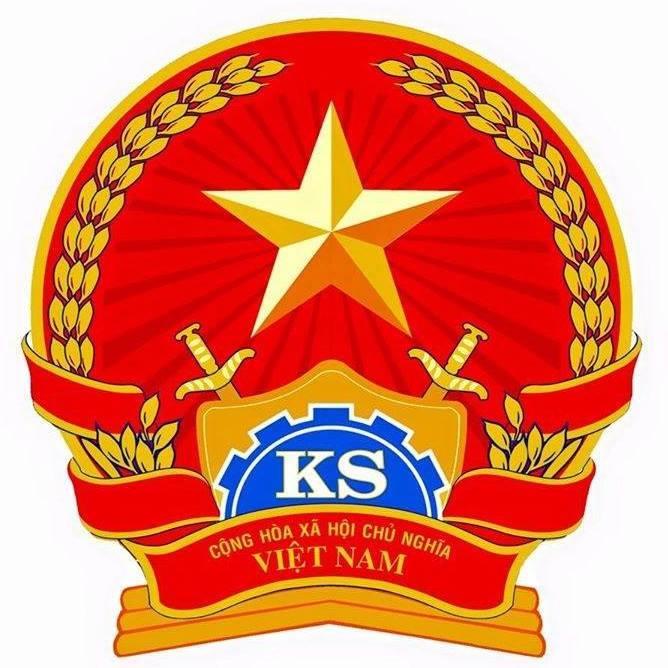 Viện kiểm sát Nhân dân Cấp cao tại Hà Nội