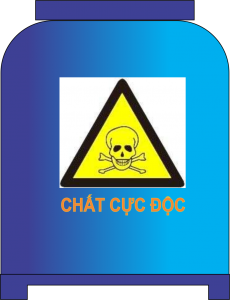 CTNH doc