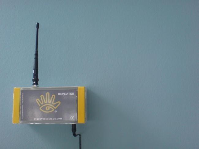 Cách giảm can nhiễu và cải thiện tín hiệu Wi-Fi