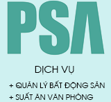 Tin tức Archives - Page 5 of 94 - PSA