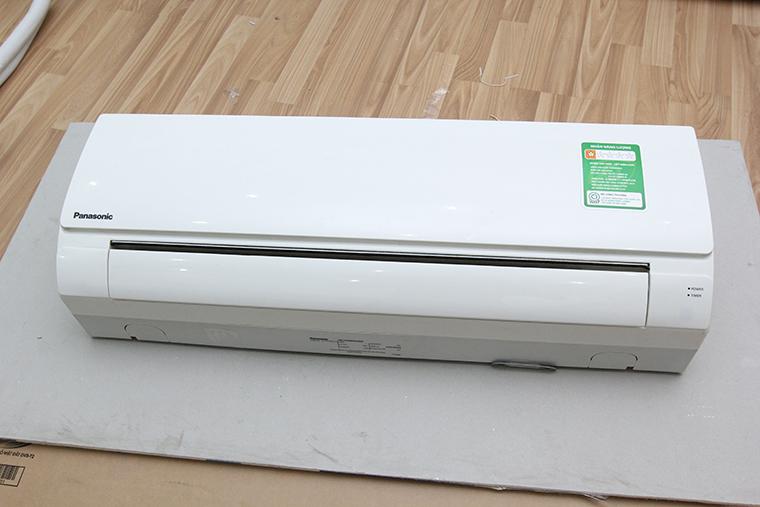 dàn lạnh máy lạnh