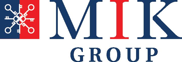 Công ty TNHH Tập đoàn MIK GROUP Việt Nam