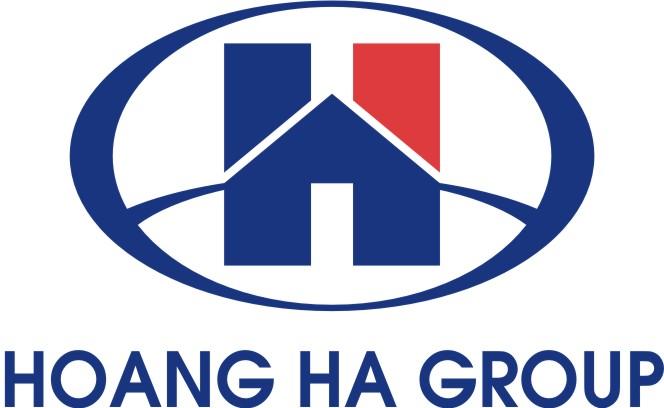 Hoàng Hà Group