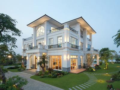 Dịch vụ kỹ thuật tòa nhà – nhà ở (biệt thự, khu nghỉ dưỡng, căn hộ, nhà liền kề…)