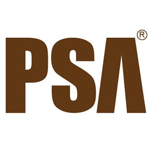 Công ty CP Quản lý và Khai thác Tài sản Dầu khí PSA