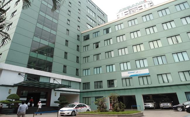 Đi tìm công ty quản lý chung cư Đà Nẵng tốt nhất cho doanh nghiệp