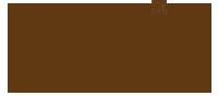 Công ty CP Quản lý và Khai thác Tài sản PSA