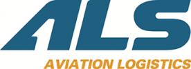 Logo-ALSC
