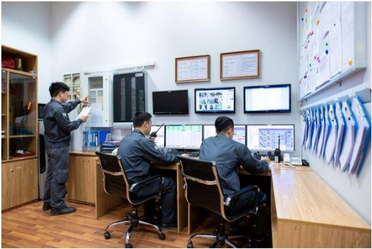 Sáng suốt lựa chọn đơn vị bảo trì tòa nhà chất lượng nhất