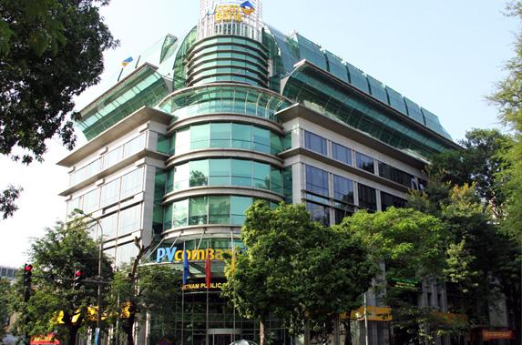 Ban quản lý tòa nhà PVcomBank 22 Ngô Quyền