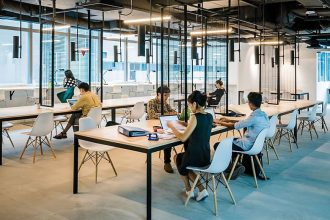 coworking-1577704615486791804455