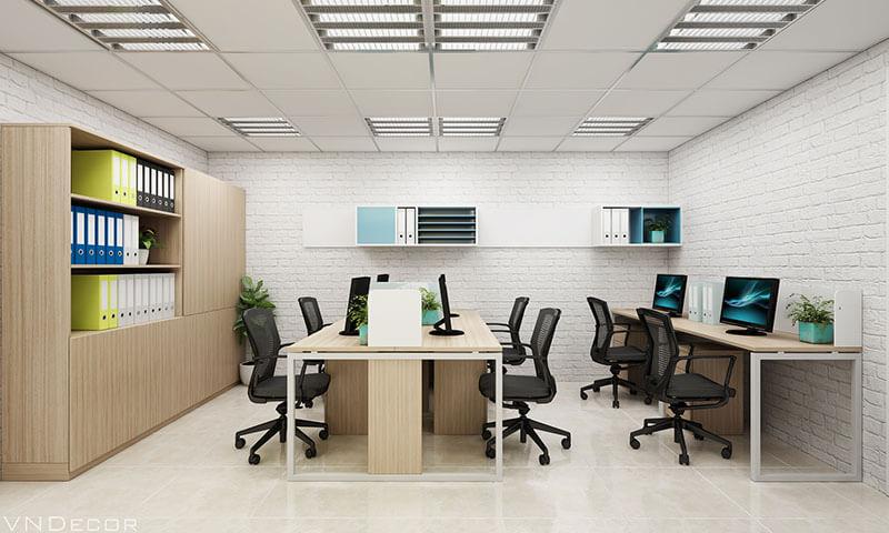 Khi nào nên chuyển từ Coworking space sang văn phòng riêng?