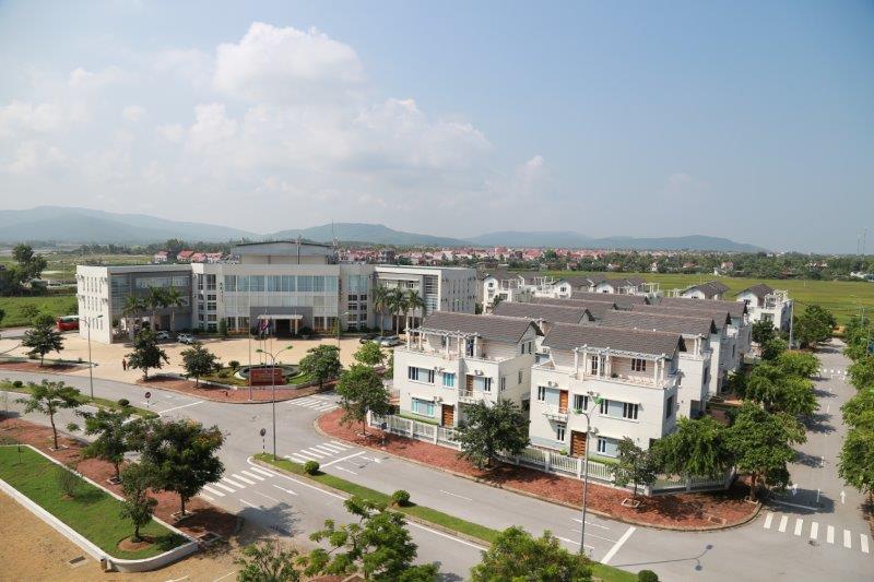 Vì sao cần phần mềm quản lý vận hành tòa nhà chung cư?