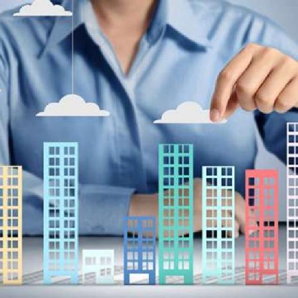 Thủ tục đăng ký quản lý tòa nhà chung cư
