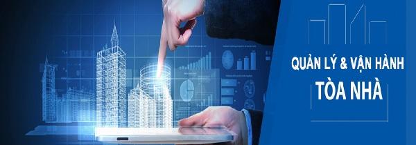 Tiêu chuẩn quản lý vận hành chung cư