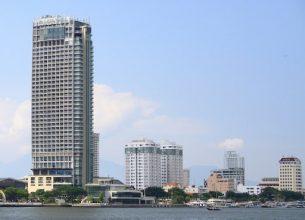 Dự án nhà cao tầng: cứ 20 tầng phải có 1 tầng lánh nạn