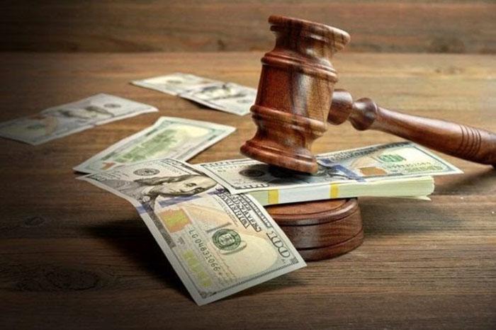 Cần cưỡng chế bàn giao kinh phí bảo trì chung cư trong một số trường hợp nhất định.