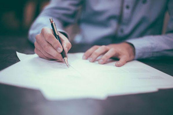 Chủ đầu tư cần có văn bản báo cáo cụ thể kèm giấy tờ liên quan khi thực hiện các công việc bàn giao kinh phí bảo trì.