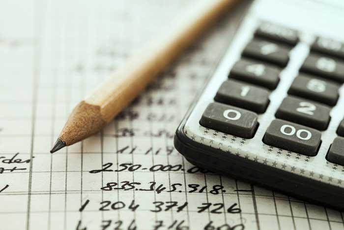 Cách tính phí bảo trì chung cư đều phụ thuộc vào giá trị của căn hộ/diện tích đã cho thuê mua hoặc giữ lại, chưa cho thuê mua