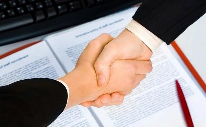 Mẫu hợp đồng bảo trì tòa nhà cần có đầy đủ các mục cơ bản đã liệt kê ở trên.