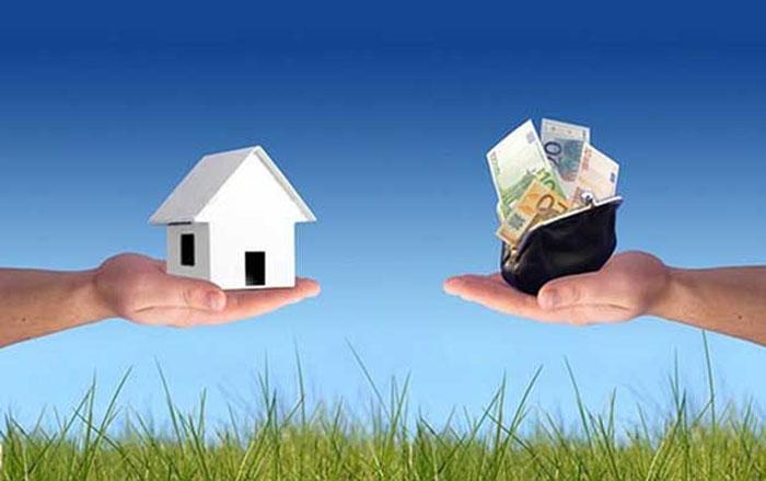 Cách sử dụng phí bảo trì chung cư được quy định cụ thể tại Luật Nhà ở 2014.