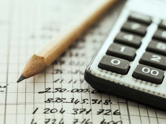 [HƯỚNG DẪN] Cách tính phí bảo trì chung cư chính xác