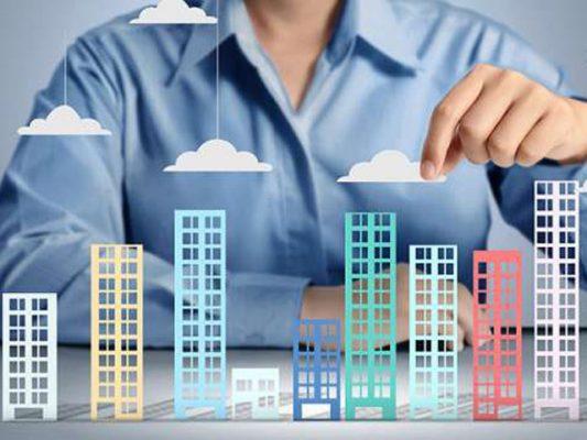 Ban quản lý tòa nhà | Thông tin từ A đến Z bạn cần biết