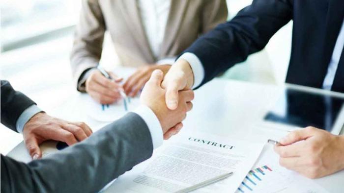 Các vấn đề liên quan đến bàn giao kinh phí bảo trì chung cư được quy định tại Điều 36, Nghị định 30/2021/NĐ-CP
