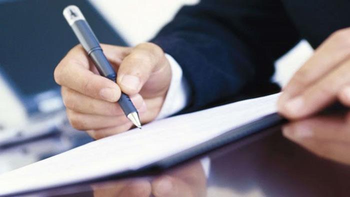 Chủ đầu tư phải có thông báo cho Sở Xây dựng nơi có dự án biết sau khi mở tài khoản.