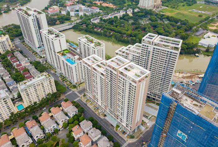 Mức phí và thời điểm đóng phí bảo trì chung cư đã được quy định rõ trong Luật nhà ở 2014.