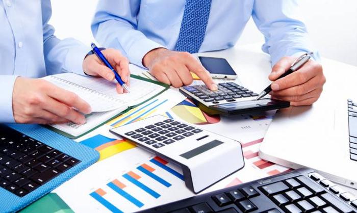 Ban quản lý tòa nhà có nhiệm vụ đưa ra giải pháp tối ưu quản lý tài chính