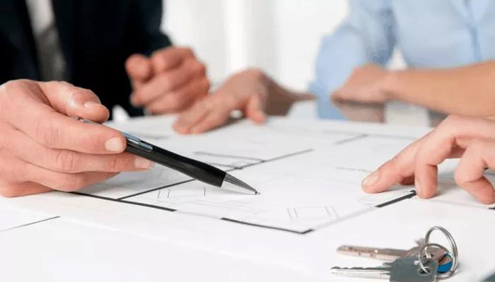 Việc cưỡng chế bàn giao phí bảo trì chung cư sẽ được thực hiện trong một số trường hợp nhất định.