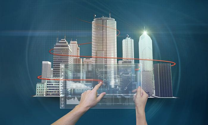 Hiện nay có 2 mô hình quản lý tòa nhà phổ biến: mô hình do chủ đầu tư tự thành lập và mô hình thuê đơn vị quản lý tòa nhà chuyên nghiệp.