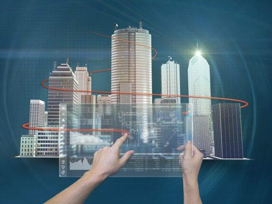 Mô hình quản lý tòa nhà | Ưu và nhược điểm của từng mô hình